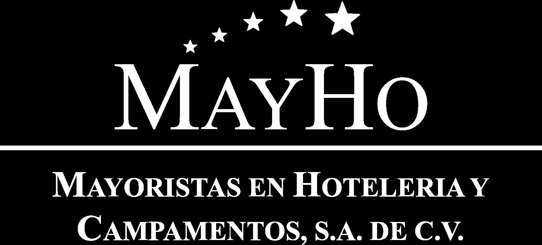 Mayho