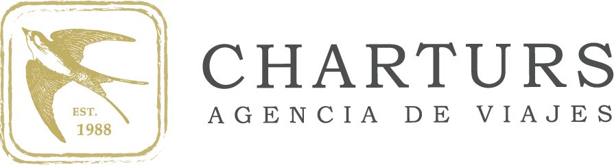 Charturs Logo